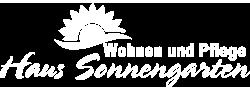 Haus Sonnengarten in Ruhstorf – Wohnen und Pflege